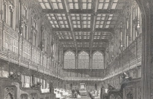 House of Commons http://www.historytoday.com/will-robinson/mps-right-honorable-historians