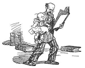 http://www.clipartpal.com/clipart_pd/education/victorianschool1.html