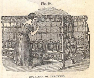 http://earlyamericanindustries.tumblr.com/post/18603726857/thedailyvictorian-images-of-a-silk-mill-from