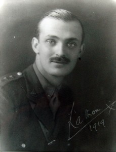 Earl Of Lathom, whom Stanley Rice worked for. 1919. Source: http://www.lathomangel.com/wordpress/?page_id=887