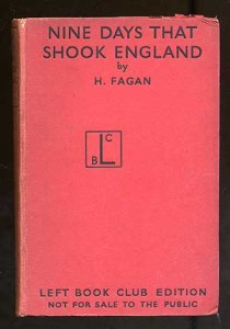 http://www.amazon.com/Nine-Days-That-Shook-England/dp/images/B0006DAD1C