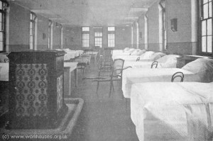 http://www.workhouses.org.uk/BethnalGreen/