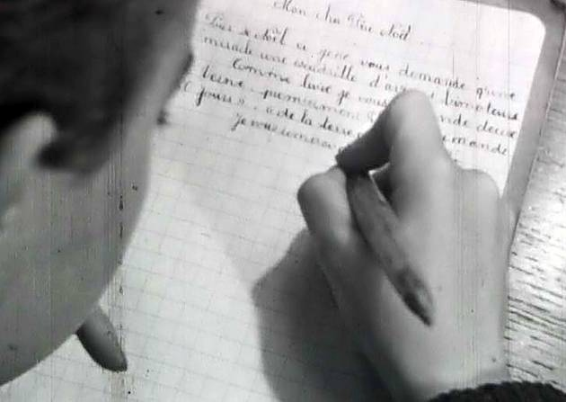 Image result for a child writing a diary