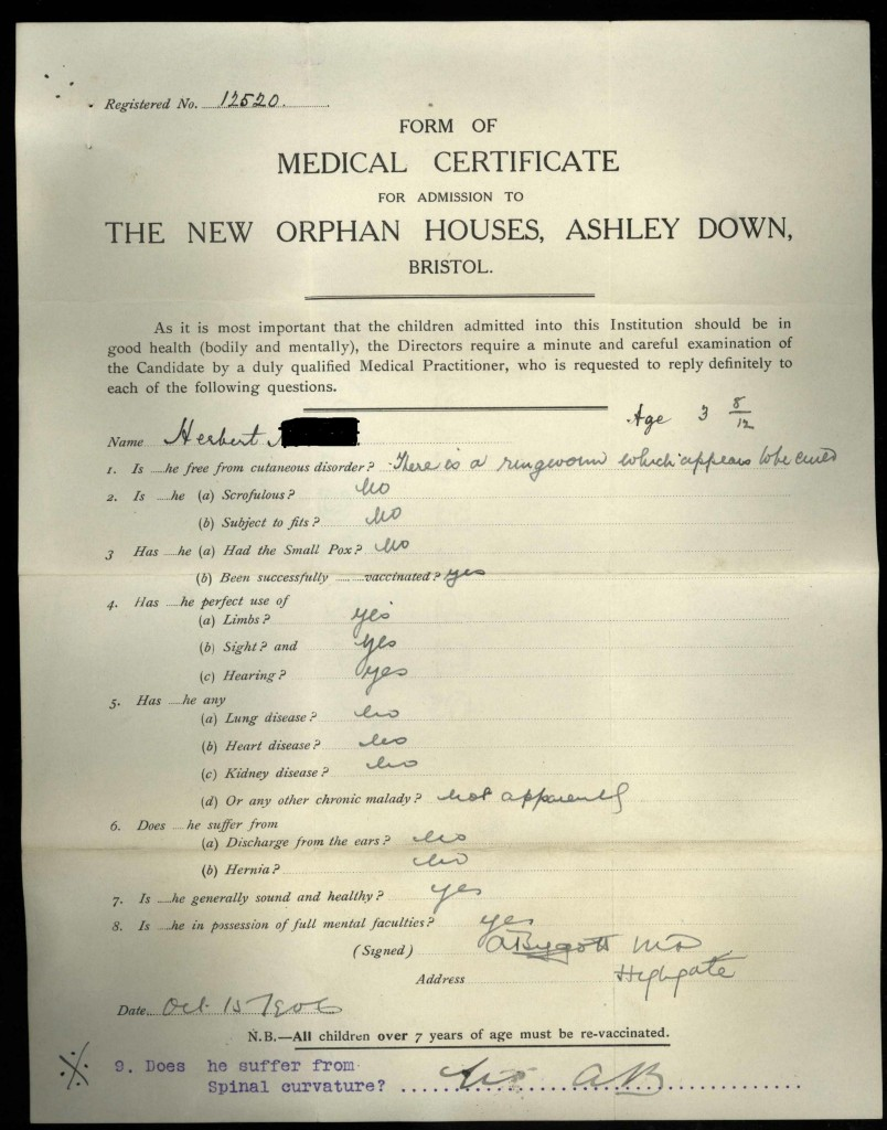 medical cert blacked2