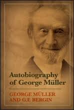 Muller autobiography