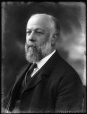 Sir William Ashley (b.1860)