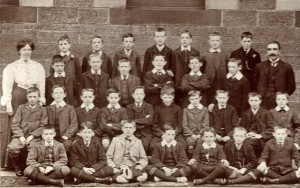 0_groups_and_outings_torphichen_street_school_1906