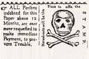 The reduction of the 1712 Stamp Act in 1836, followed by its total repeal in 1855, meant than newspapers, magazines and periodicals were disseminated with greater ease. This caused a revolution of knowledge which trickled down to the working-classes. Serialized work, such as those produced by Dickens, gave inspiration to a whole wave of working-class autobiographers