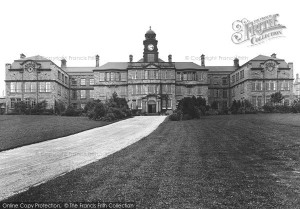 bingley-the-college-1926_79087