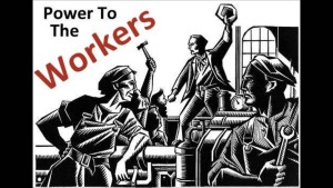 workers-power