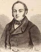 Feargus O'Connor, Chartist leader from Ireland