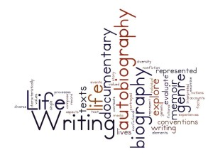 life-writing-logo