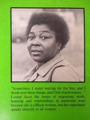 Louise-Shore-back-cover-image-300x400